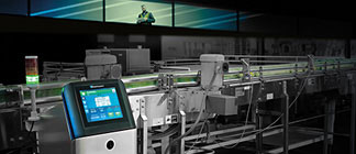View our full line of Laser Marking Systems